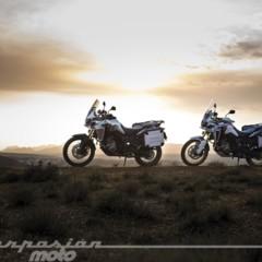 Foto 41 de 98 de la galería honda-crf1000l-africa-twin-2 en Motorpasion Moto