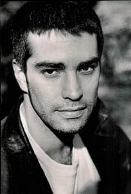 Guillermo Groizard rueda el thriller 'Proyecto: Dos', con Adrià Collado