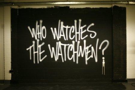 EEUU se arma de psicólogos y Máquinas de la Verdad para evitar nuevos Wikileaks