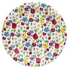 Foto 4 de 5 de la galería coleccion-primavera-flores-cath-kidston en Decoesfera
