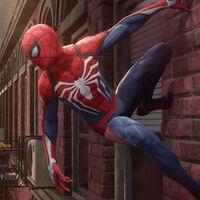 Marvel's Spider-Man Remaster: estas son las mejoras que incluye con respecto al original