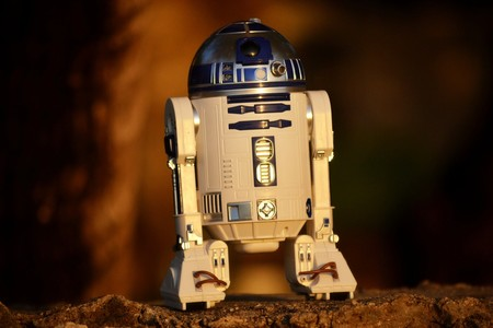 El futuro era esto: 10 robots que puedes comprar para jugar, aprender o que te ayuden