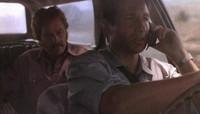 Vince Gilligan y la cantera de 'Expediente X'
