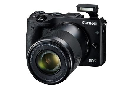 Eos M3 Ef M55 200stm Fsl Flash Up (custom)