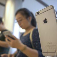 Apple comienza a eliminar aplicaciones con la API CallKit en China, debido a las nuevas leyes de seguridad del país