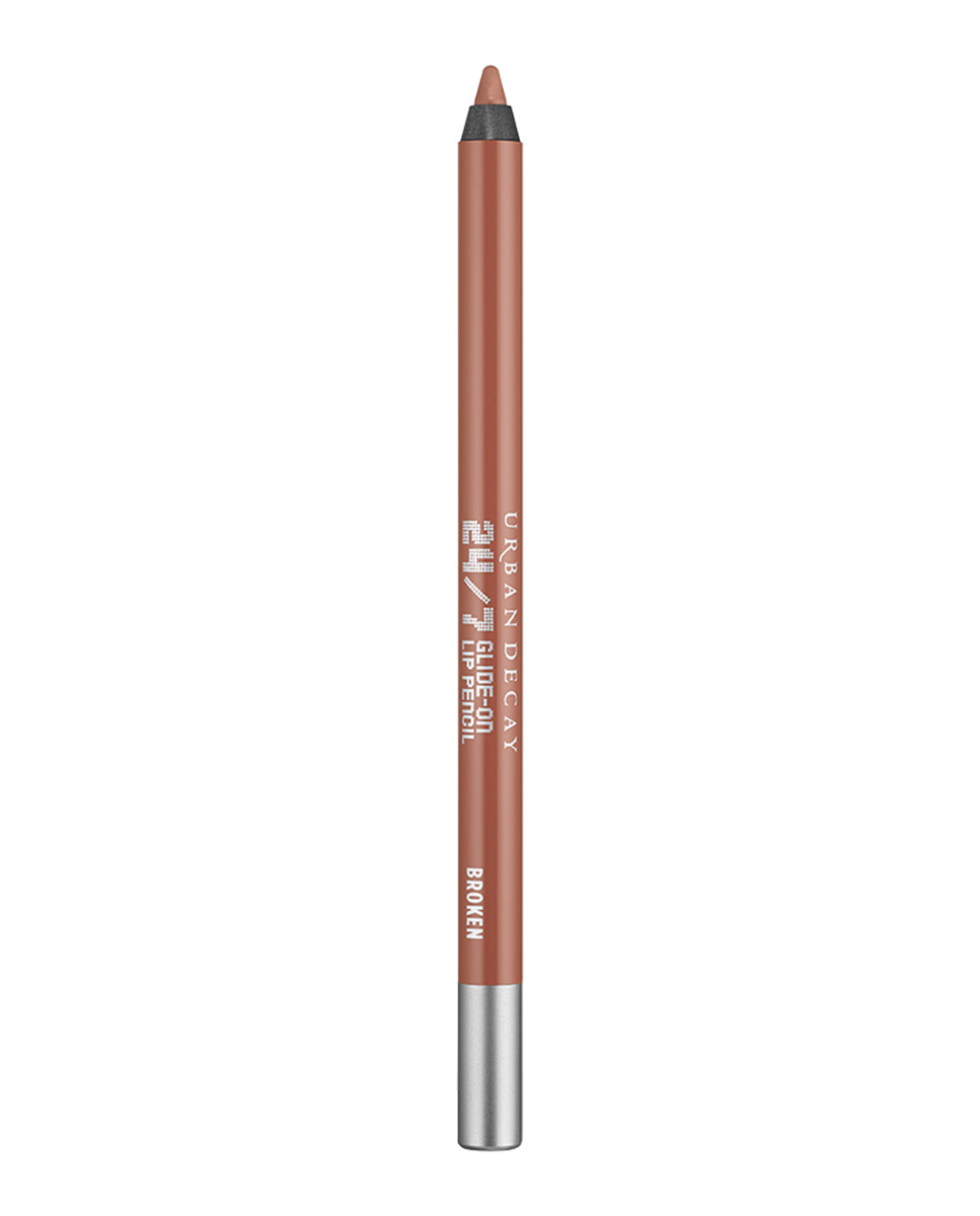 Perfilador de labios Waterproof 24/7 Urban Decay