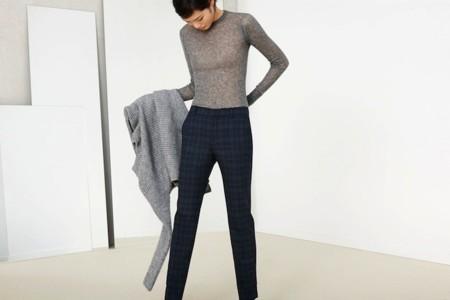 zara noviembre 2013 pantalones british