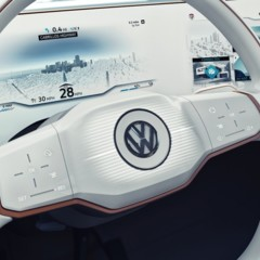 Foto 24 de 30 de la galería volkswagen-budd-e-concept en Motorpasión México