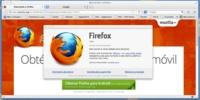 Firefox 19 ya disponible con sólo un visor PDF integrado como novedad destacada