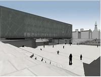 Chile inauguró su Museo de la Memoria