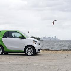 Foto 6 de 313 de la galería smart-fortwo-electric-drive-toma-de-contacto en Motorpasión
