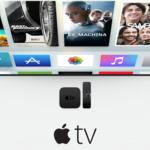 Apple TV día uno, ¿Qué tenemos disponible ahora mismo en el Apple TV?