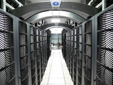 El Constitucional de Alemania anula la ley sobre almacenamiento de datos