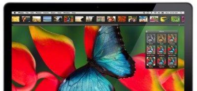 Aluvión de datos y novedades con la llegada de los nuevos MacBook Pro