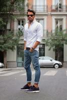 El mejor street-style de la semana (CCXX)