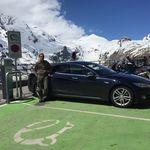 Llevo más de un año con un coche eléctrico y esta es mi experiencia