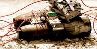 Oscars 2010: 'En tierra hostil (The Hurt Locker)' gana los premios de sonido