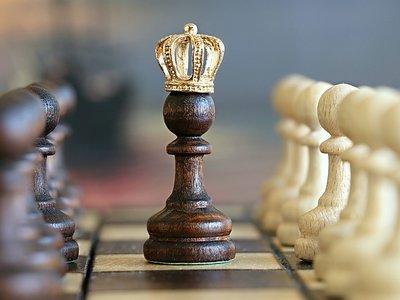 Cuando el cliente es el rey pero no lo sabe