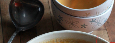 17 recetas de almejas para triunfar en las reuniones familiares