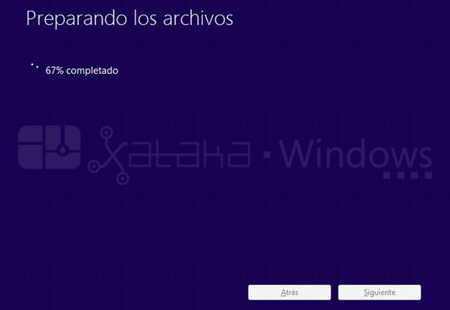 Foto de Comprar Windows 8 por Internet paso a paso (18/22)