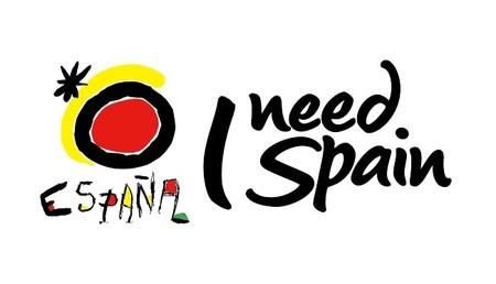 ¿Tiene buena imagen la Marca España?