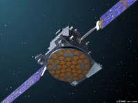 Galileo, el GPS europeo, avanza un poco más