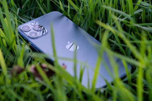 """El iPhone 12 y el escepticismo alrededor de un posible """"superciclo"""" de ventas"""