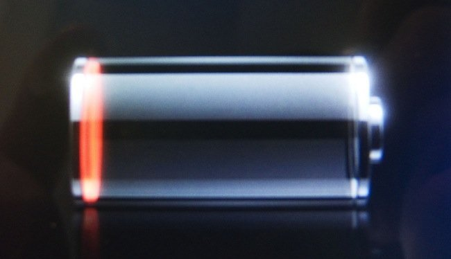 iphone-bateria-problema-aps.jpeg