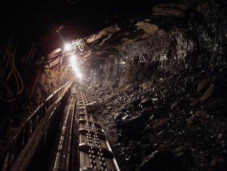 Así es como la minería, en la Antigua Roma, aumentó la tasa de plomo en la atmósfera en al menos un factor de 10