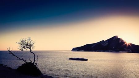 Sa Dragonera (Mallorca): una isla de leyenda situada en el meridiano de París