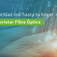 Movistar lanza tarifas de fibra sin llamadas desde el fijo, pero el ahorro es escaso o nulo