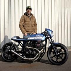 Foto 41 de 42 de la galería yamaha-xv950-el-raton-asesino-by-marcus-walz en Motorpasion Moto
