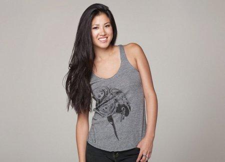 camiseta threadless 2