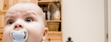 ¿Cómo ayudar al desarrollo del cerebro de nuestro bebé?