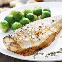 El consumo de pescado reduce el riesgo cardiovascular y de mortalidad en quienes tienen enfermedad vascular, pero no en la población general, según un reciente estudio