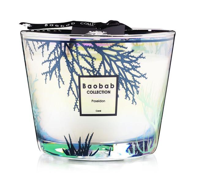 Baobab Collection Coral Trilogy Poseidon Max 10 79eur