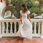 H&M tiene las prendas más bonitas para crear un look bohemio de sobresaliente este verano