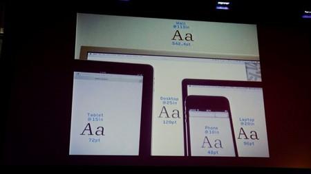 Cuatro aplicaciones útiles si te dedicas al diseño gráfico móvil