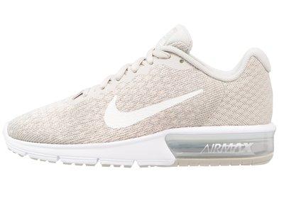 Las zapatillas Nike Performance Air Max Sequent 2 están desde 54,95 euros en Zalando con envío gratis