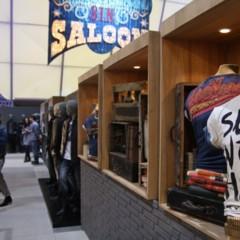 Foto 19 de 29 de la galería bread-butter-invierno-2010-desigual-pepe-jeans-boss-orange-moda-denim en Trendencias