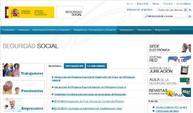 seguridad-social1.png
