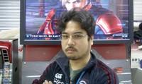 "Katsuhiro Harada: ""Si me dieran como opciones incluir DLC de pago o abandonar Namco, tal vez me iría"""