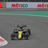 El Gran Premio de México 2021 de la Fórmula 1 corre riesgo, la categoría analiza cancelar todas las carreras de América