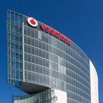 Vodafone congela el despliegue de equipos Huawei en el núcleo de su red en Europa