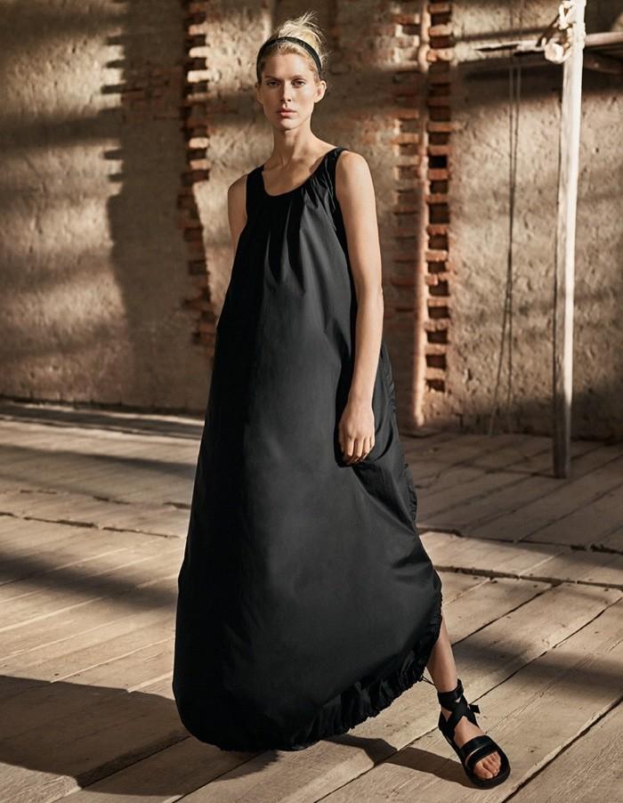 H&M Studio catálogo Primavera-Verano 2017