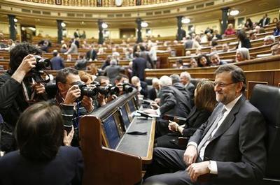 El Gobierno abre de par en par las puertas a la llegada de los minijobs