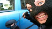Tips para que no roben tu auto (ni nada de lo que traes en su interior)