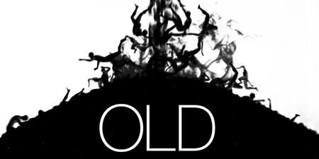 M. Night Shyamalan ya rueda 'Old': póster y primeros detalles sobre su nueva película con Universal Pictures