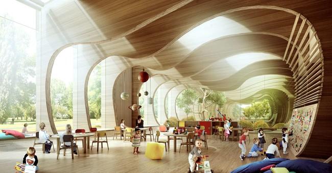Detailersimonsmario Cucinella Architects 03