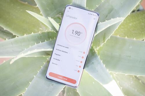 Qué es la memoria caché y cómo podemos eliminarla de nuestro Xiaomi para mejorar su rendimiento